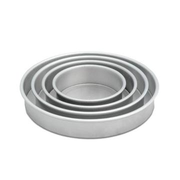 Professional Nonstick Bakeware Round Cake Pan
