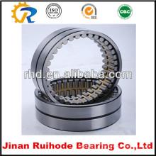 Certificat ISO SGS Chine fabrication roulement de laminoir FC4466230 roulement à quatre rangées équipement d'OEM