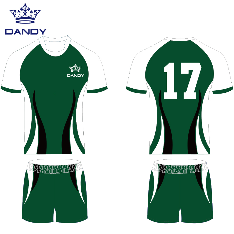 rugby world cup 2019 jerseys