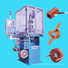 Automatic High Precision Winding Machine
