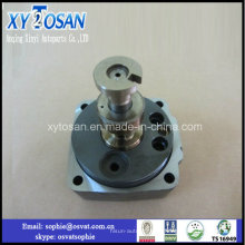Hydraulik-Kopf-Rotor für Isuzu 146402-3820 Mitsubishi 146400-2220 Motor 3/4/5/6 Zylinder