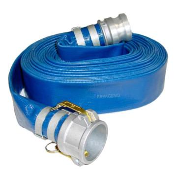 High Quality PVC Tube Hoses Manufacturer