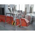 Jfz-300 Pharmaceutical Crushing Granulator für Granulate