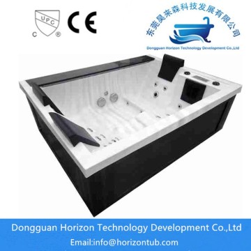 Horizon hot tub for sale