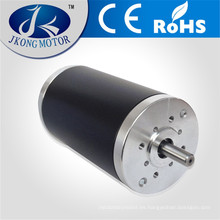 52ZYT02A DC brush motor / Permanent Magnet