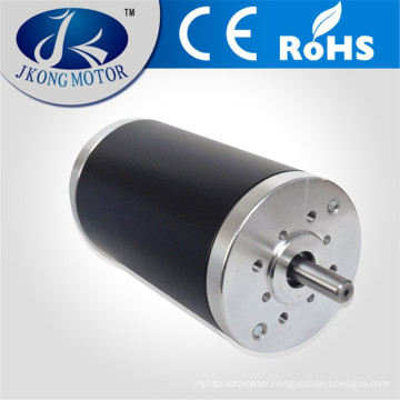 52ZYT03A DC brush motor / Permanent Magnet