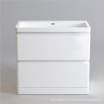 wash basin cabinet bathroom basin vanity