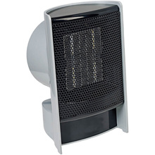 Mini Ceramic Heater Desktop EU