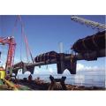 Прокладка трубопровода для продажи