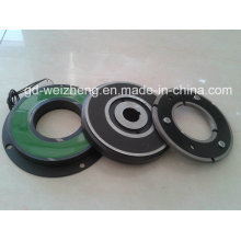 6nm Ys-C-0.6-100 Dry Single-Plate Electromagnetic Clutch