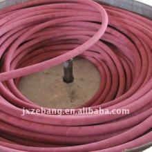 liquid gas rubber hose
