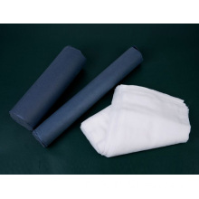 Absorbent Gauze Roll/Absorbent Gauze Wool/Disposable Absorbent Gauze Roll (ZG- JXJJ001)