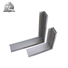 good quality aluminum frame for solar module panel
