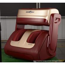 RK-858 COMTEK NEW Leg Massage