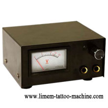 Tattoo Digital Power Supply HB-SXDY004