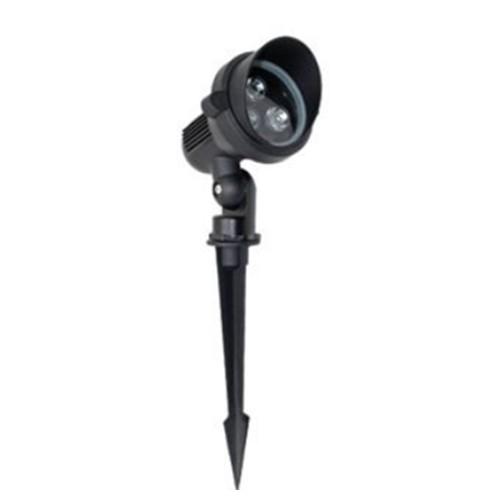 Modern Commercial LED Spike Light