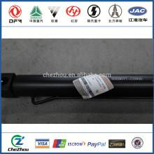 Peças da cabine do caminhão Dongfeng Kinland esquerda conjunto de cilindro de óleo 5003011-C0300