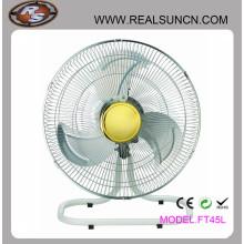 Ventilador de mesa de 18 pulgadas / ventilador de escritorio -Ft45L