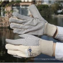 NMSAFETY pas cher main travail gant de jardin