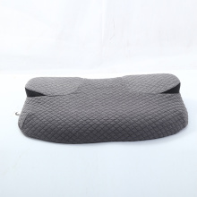 Electric Vibration Smart All-in-one Pillow