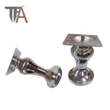 Hardware Accessories Furniture Leg Gourd Sofa Leg (TF5122)