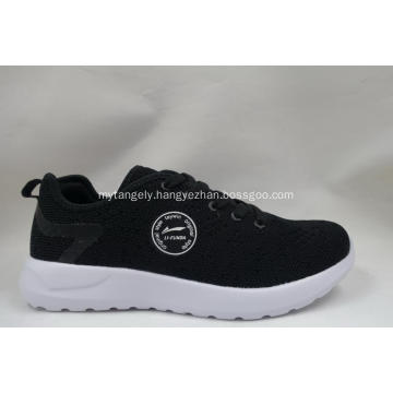 Newest Sports shoes Casual shoes