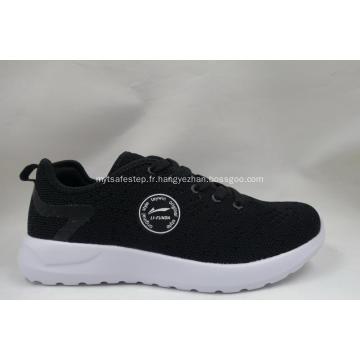 Nouvelles chaussures de sport Chaussures de sport