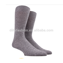 mens cashmere socks