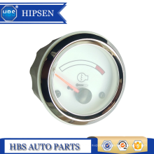 Water Temperature Gauge OEM 704/50099 70450099 704-50099 for Jcb 2cx 3cx 4cx Backhoe Loader