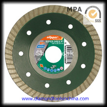 Saw Blade Diamond Tools Cutting Marble Granite Ceramic