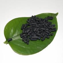 Kohlebasierte Aktivkohle zur Geruchsentfernung