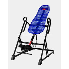 Special for Supply Various Home Using Gym Inversion Table,Gravity Therapy Inversion Table of High Quality Fold Physical Therapy Exercise Inversion Table supply to New Caledonia Exporter