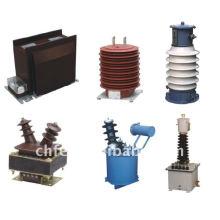 Indoor/Outdoor-hohe Spannung Transformator & Spannung Stromwandler, mögliche Trafo CT, PT