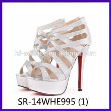 korean high heel shoes wholesale high heel shoes women stylish high heel shoes