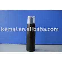 Botella de la bomba de espuma (KM-FB19)