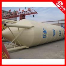 100ton Cement Silo for Sale, 50 Ton Cement Silo, Silo Cement
