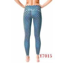 Tummy Control Private Label Yoga Pants