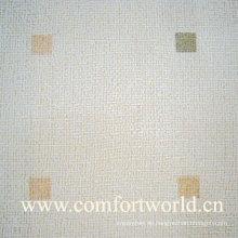 Dekorative Wandverkleidung