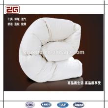 Высококачественная мягкая комфортабельная гостиница-коллекция Duvet / Hotel Bedding Duvet / Hotel Collection Comforter