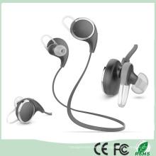 Auricular sin hilos del auricular de los auriculares estéreos del deporte Bluetooth 4.1 (BT-888)