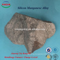 Silicon manganese Alloy Of Any Size China Professional Manufacturer