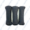 7-Strand Core Nylon Paracord Di Luar Survival Cord