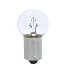 Auto Gabelstapler Glühbirne / A03