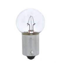 Auto Fork Lift Light Bulb/A03