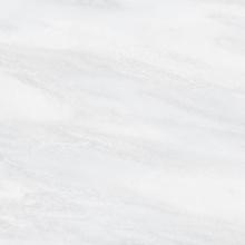 Piso de mármol del grano de mármol del diseño moderno que cubre