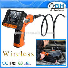 NDT detecting videoscope camera industrial videoscope endoscope