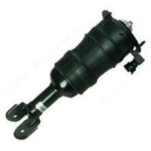 Air Suspension for Lincoln Front (HRT1S2300)