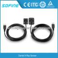 Best Quality USB Digital Dental X-Ray Sensor