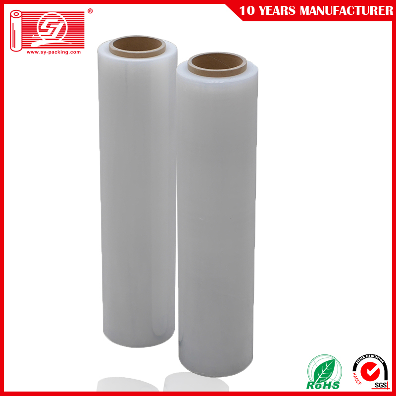 Pallet+LLDPE+Stretch+Wrap+Film+With+High+Quality