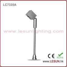 Luz del gabinete del LED para exhibir (LC7335A)